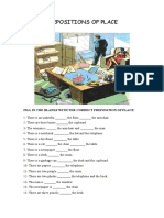 prepositions-of-place-fun-activities-games_1722.doc