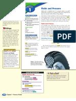 Textbook Fluids Section1