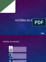 História da Internet (ficha14).pptx