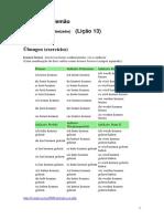 lekt13.pdf