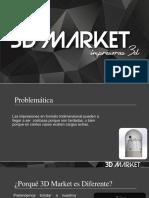PROYECTO DE CONTA 2.0.pptx