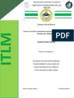 protocolo de investigacion RECTIFICADO.docx