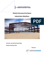 306868377-Curso-de-Naves-Industriales-Metalicas.pdf