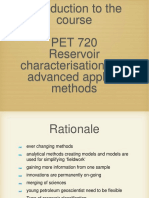 PET 720 01 Introduction