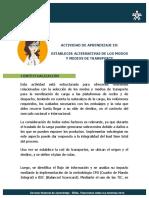 actividad 19.pdf