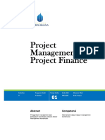 Modul 01_PM n Project Financial Management