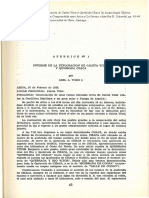 Toro 1957 Exploracion Vitor Chaca