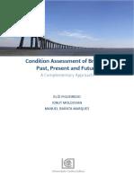 Condition Assessment of Bridges