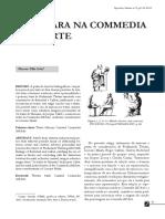 La máscara en la comedia del arte.pdf