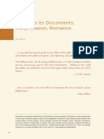 Ollouz_Loveanditscontents.pdf
