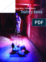 NT 10 TEATRO Y DANZA Tercera Roger Silvana