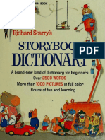 1scarry_richard_storybook_dictionary.pdf