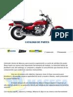 AVENGER220_2014.pdf