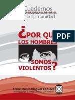 hombres_violentos.pdf