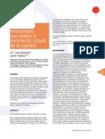 vol6n4pag23-27.pdf