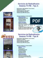 Presentación CPACC a GR 17.02
