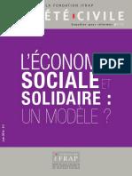 Société civile N°147.pdf