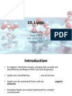 10. Lipids-students Copy