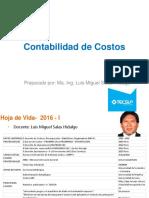Clase 1 y 2 - Introducción a la contabilidad de costos..pdf