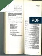 Literatura Europeia, J.louis Backès - Posfácio e Indice