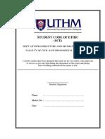 code of ethic.docx