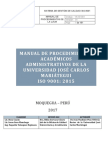 procedimientos_ujcm.pdf