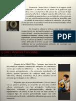 exp-5-analisis-funcional-1224616609182609-9