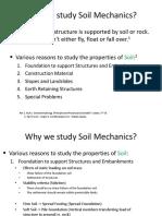 1Why Soil