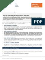 Interview Preparation.pdf