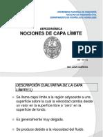 04_Capa_laminar.pdf