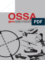ossa-katalog-2012-06052013135117