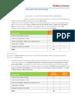 Prueba 1 Macros Para Excel con Visual Basic