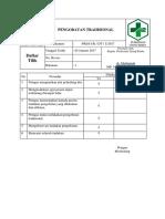 PENGOBATAN TRADISIONAL.docx