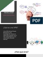 Presentacion VPN
