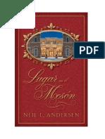 Lugar en el Mesón de Neil Andersen.pdf