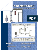ASPEN_Tech._Handbook_A_Technical_Aid_for.pdf