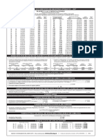 tarifas_2017_registros.pdf