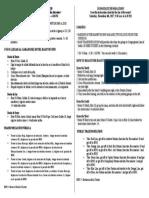 Hoja de instrucciones 2017.pdf