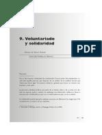 10- VOLUNTARIADO Y SOLIDARIDAD.pdf