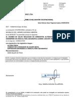 Examen W. Quezada