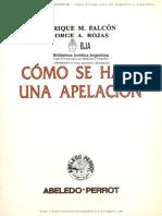Como se hace una Apelacion Enrique_Falcon y Jorge Rojas.pdf