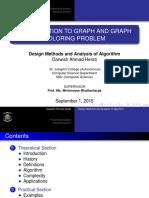 Introductiontographandgraphcoloring 151027180506 Lva1 App6892
