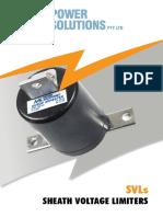 AKPS SVL Brochure.pdf