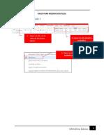Pasos para modificar estilos.pdf