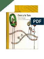 CACO Y LA TURU.docx