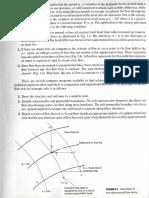 Segment 029 de Ch 1.pdf