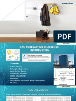 Forecasting & Modelling Task.pptx
