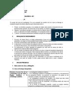 Examen Investigación Iii_2017