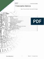 HIDRAULICA - CONCEPTOS BASICOS.pdf