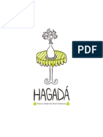 Haggadah Spanish 1.pdf